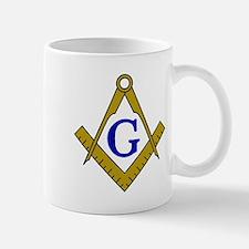 S&c Mug Mugs