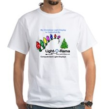 Light-O-Rama Shirt