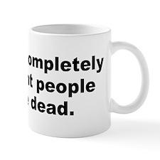 7d38c0dd1b797ecf45 Mugs