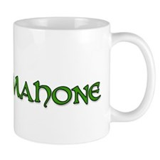 pogue mahone Mug