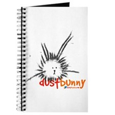 The DustBunny Journal