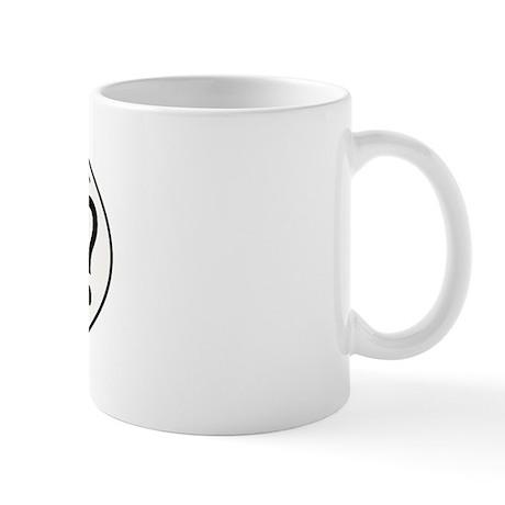 cite? Mug