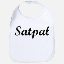 Satpal Bib