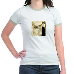 Mad Marching Girl T