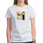 Mad Marching Girl Women's T-Shirt