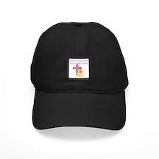 Good Friends... Baseball Hat