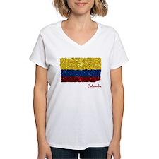 Colombia Pintado Shirt