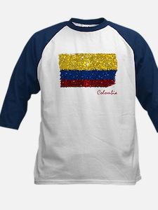 Colombia Pintado Tee
