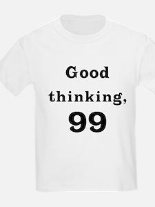 Good Thinking 99 T-Shirt
