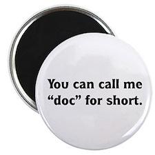 PhD, Medical Graduation Magnet