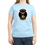 OD-4/DX Women's Light T-Shirt