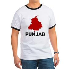 Punjab T