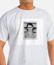 After Sherrie Levine T-Shirt
