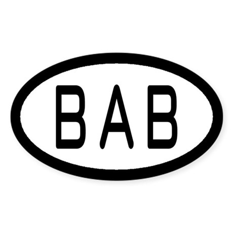 beale afb catholic singles Base directory for beale afb dodhncom | main menu dodhn  beale afb, ca base directory  barracks and single service member housing.