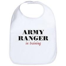 Ranger in Training Bib