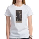 Seattle PD Women's T-Shirt