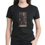 Seattle PD Women's Dark T-Shirt