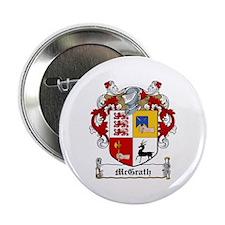 McGrath Button