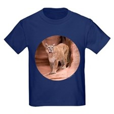 Cougar T