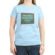 Only Fools T-Shirt