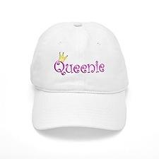 queenie Baseball Cap