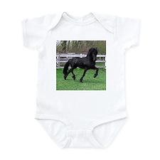 Baron*01 Infant Bodysuit