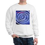 Abyss or a Doorway? Sweatshirt