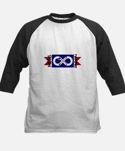 Metis Two Spirit Baseball Jersey