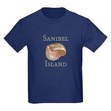 Sanibel Island T