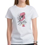 "NEW! ""Holy Lola"" Women's T-Shirt!"