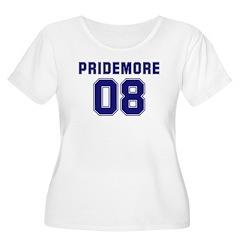 Pridemore 08 T-Shirt