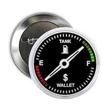 "Gas Prices 2.25"" Button"