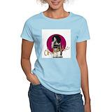 Chaka khan Women's Light T-Shirt