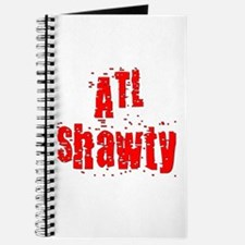 atl shawty - red1.png Journal