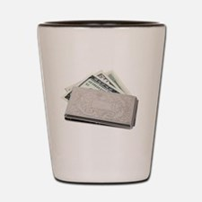 SilverMoneyHolder042810.png Shot Glass