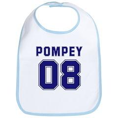 Pompey 08 Bib
