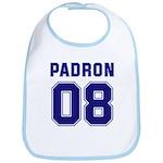 Padron 08 Bib