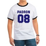 Padron 08 Ringer T