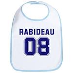 Rabideau 08 Bib
