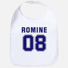 Romine 08 Bib