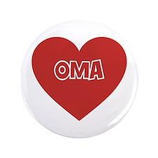 """OMA 3.5"""" Button"""