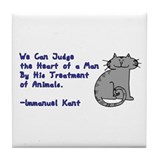Cat lover Drink Coasters