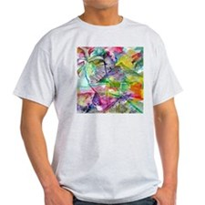 Tropical Dream T-Shirt