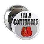 I'm A Contender 2.25