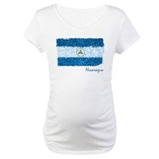 Nicaragua Pintado Shirt