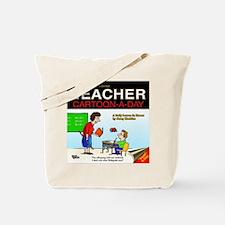 Tote Bag for teachers
