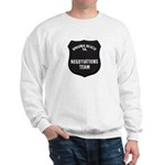 VA Beach Negotiator Sweatshirt