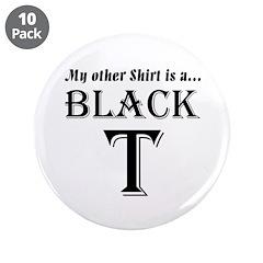 Black T 3.5