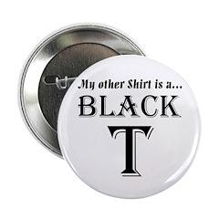 Black T 2.25