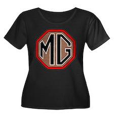 MG T-Shirt T